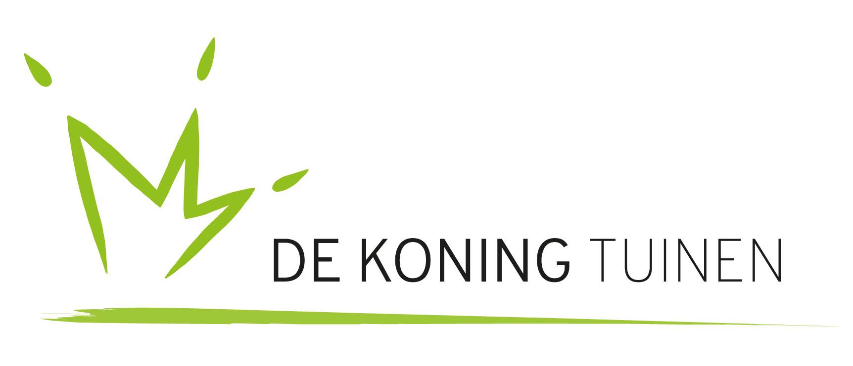 De Koning Tuinen | Tuinonderhoud | Tuinwerkzaamheden